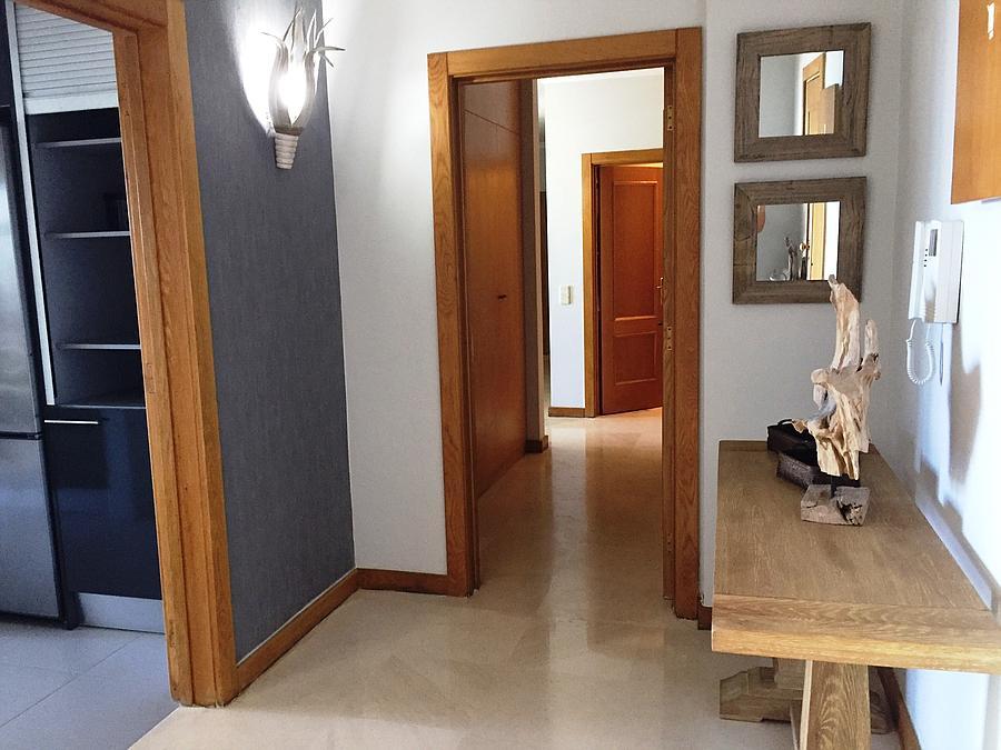 pf15029-apartamento-t3-cascais-8