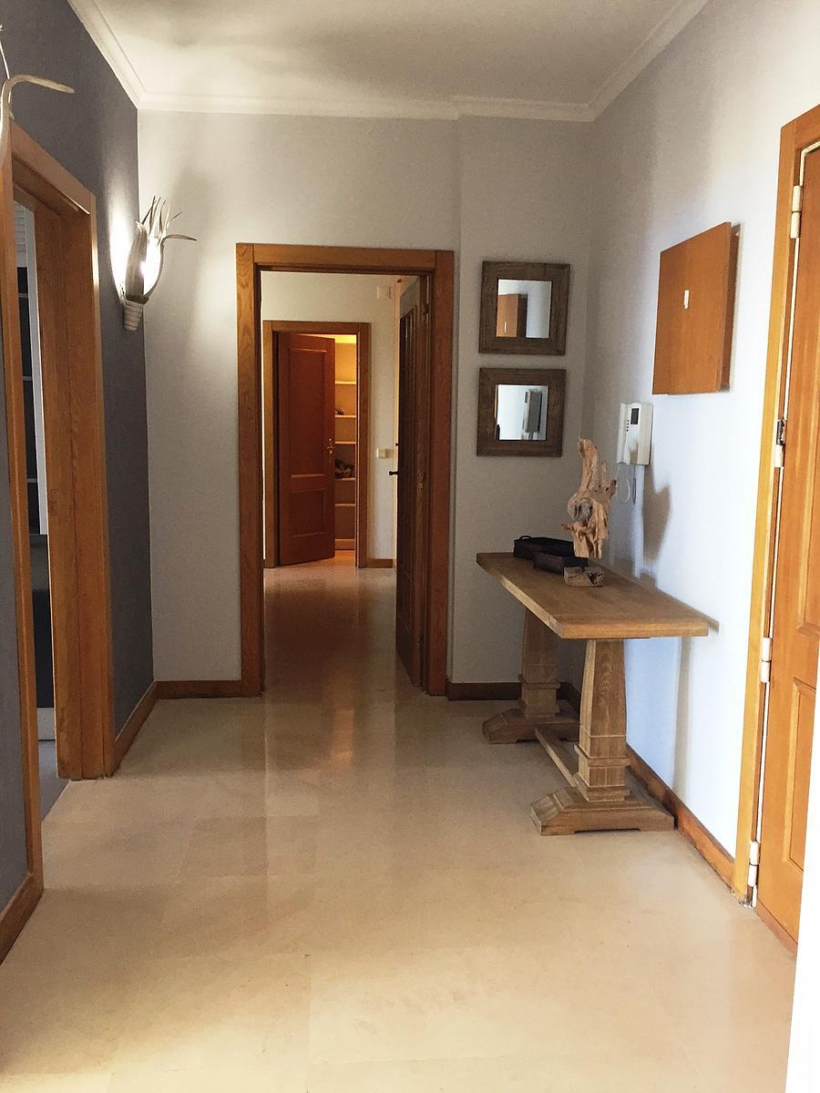 PF15029, Apartamento T3, CASCAIS