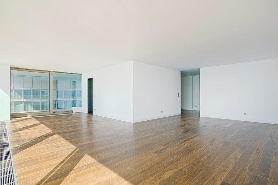 pf15032-apartamento-t3-cascais-15