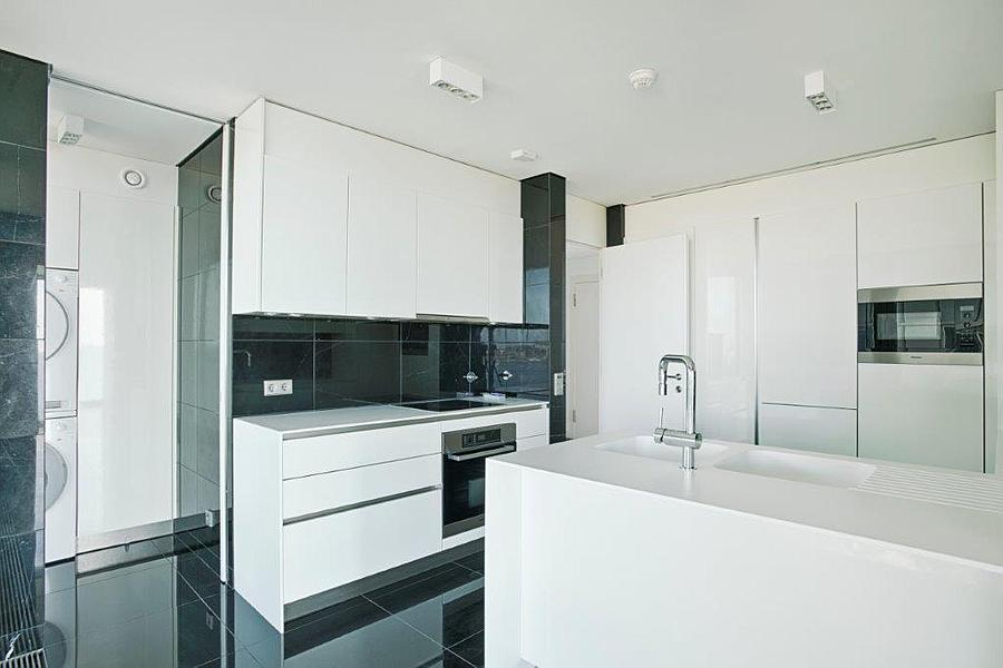 pf15032-apartamento-t3-cascais-17