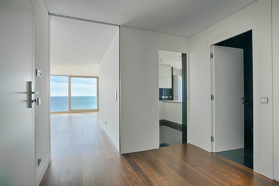 pf15032-apartamento-t3-cascais-18