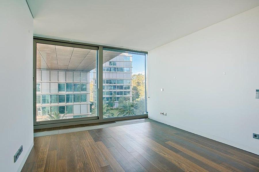 pf15032-apartamento-t3-cascais-19