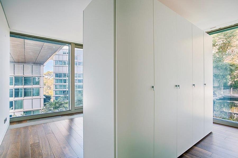 pf15032-apartamento-t3-cascais-23