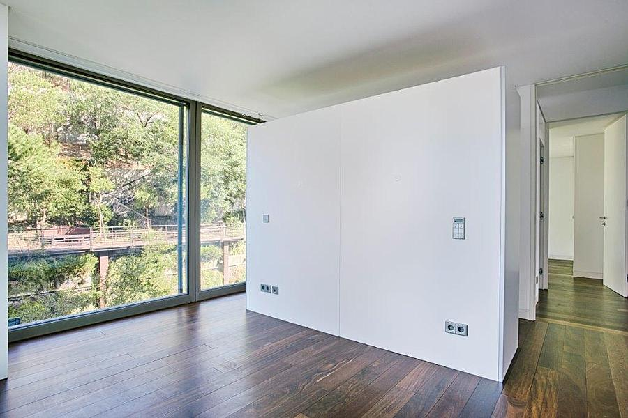 pf15032-apartamento-t3-cascais-24