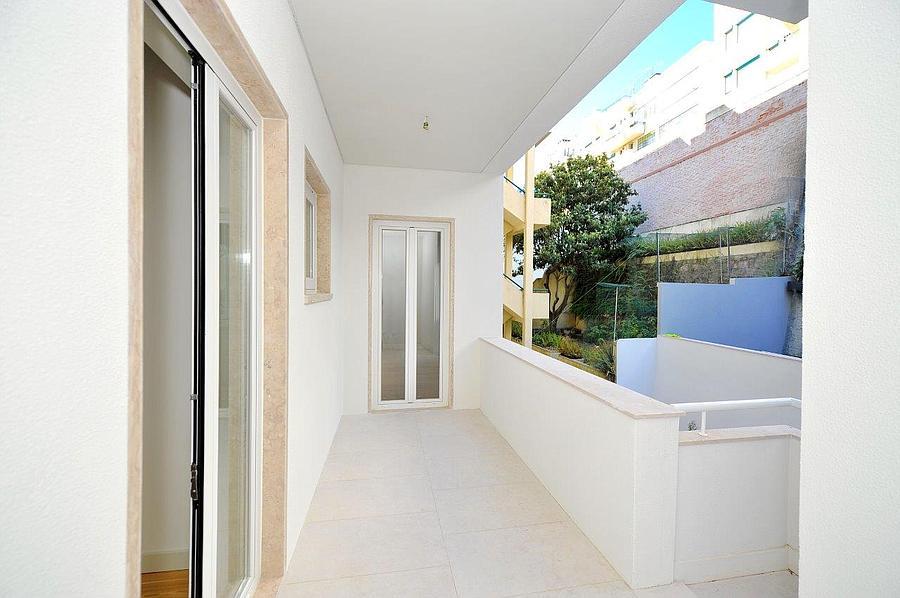 PF15039, Apartamento T4, Lisboa