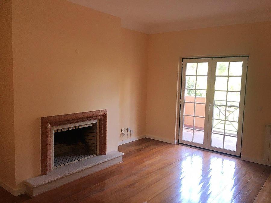 pf15050-apartamento-t2-sintra-1