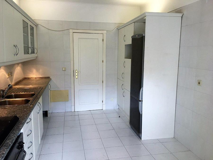 pf15050-apartamento-t2-sintra-11