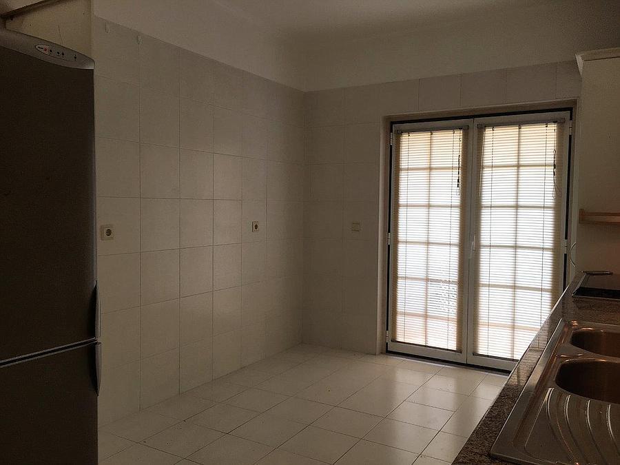 pf15050-apartamento-t2-sintra-12