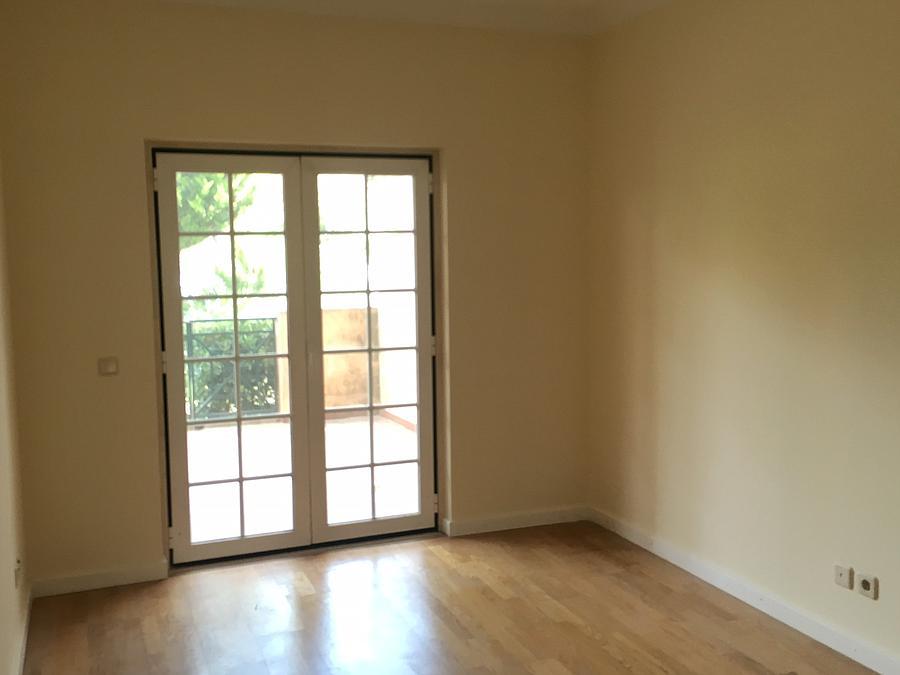 pf15050-apartamento-t2-sintra-16