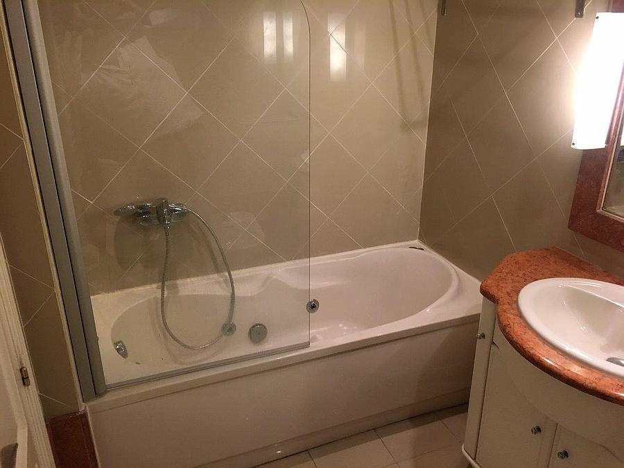pf15050-apartamento-t2-sintra-3