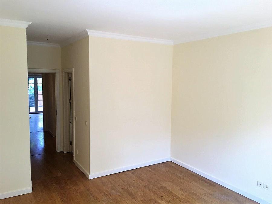 pf15050-apartamento-t2-sintra-7