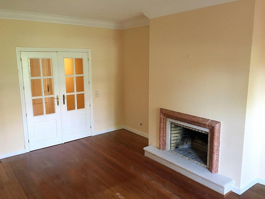 pf15050-apartamento-t2-sintra-8