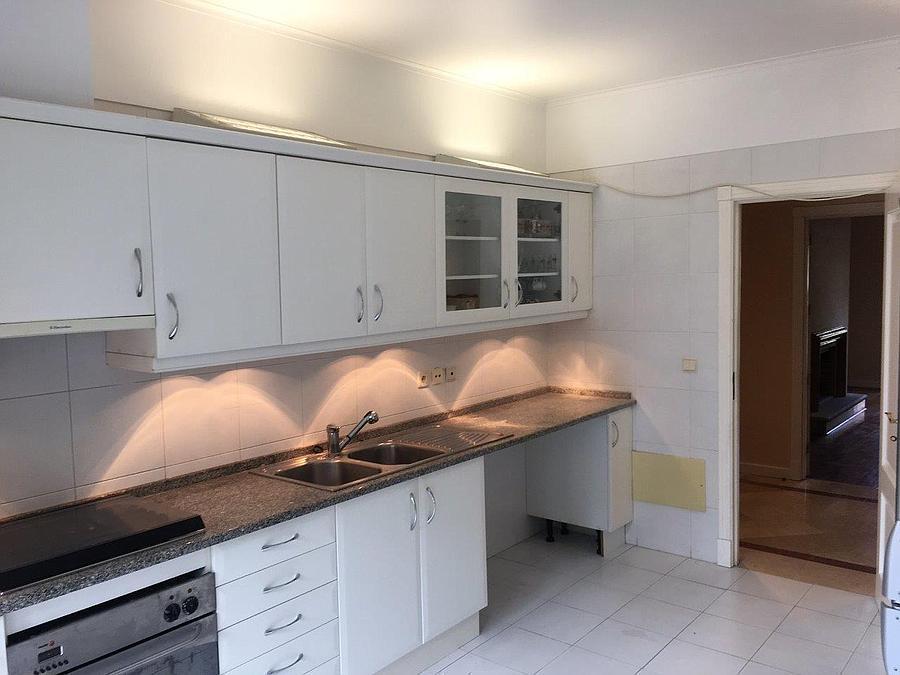 pf15050-apartamento-t2-sintra-9