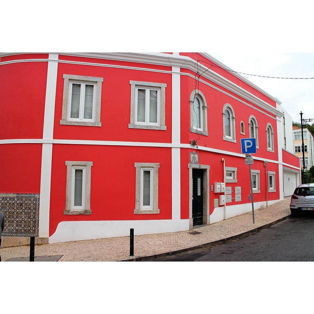 Appartement 4 pièces, Cascais
