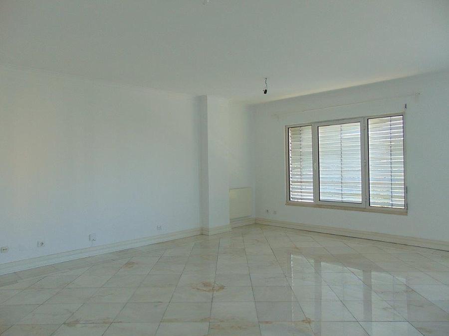 pf15077-apartamento-t4-lisboa-14