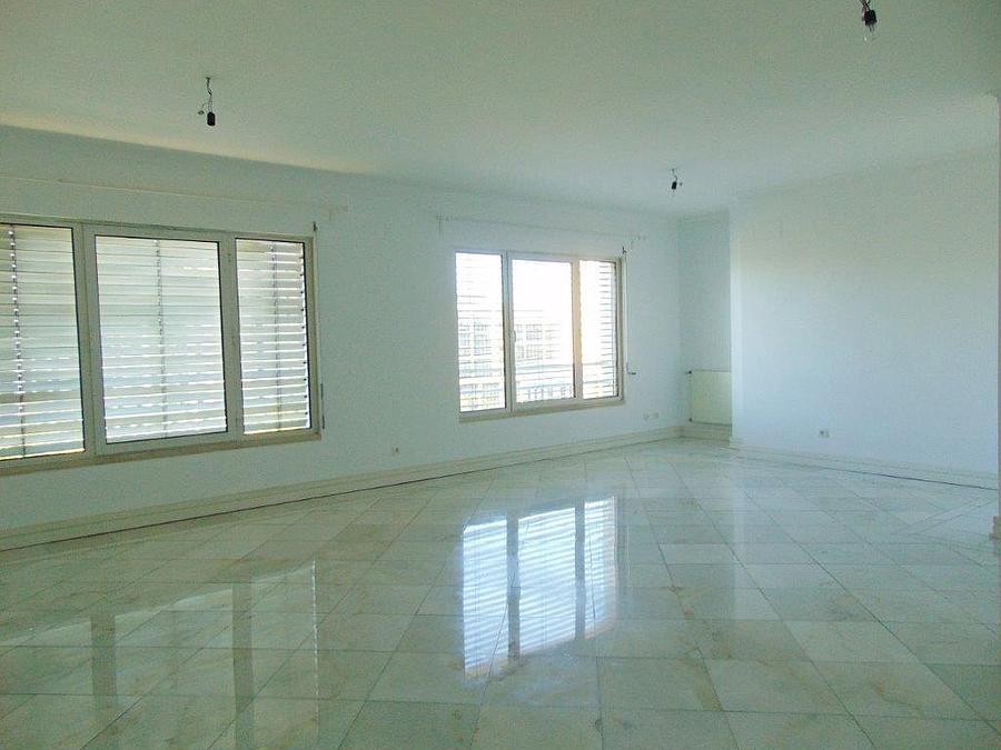 pf15077-apartamento-t4-lisboa-15