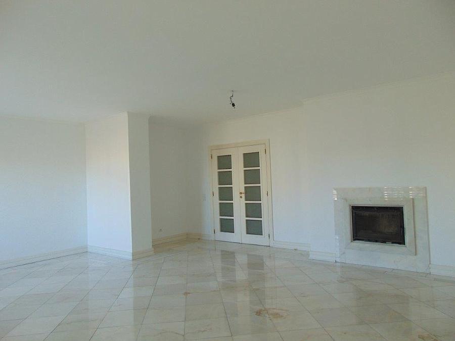 pf15077-apartamento-t4-lisboa-16