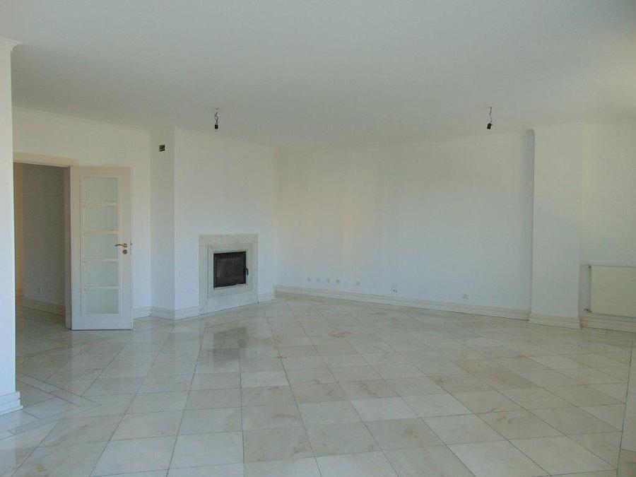 pf15077-apartamento-t4-lisboa-18