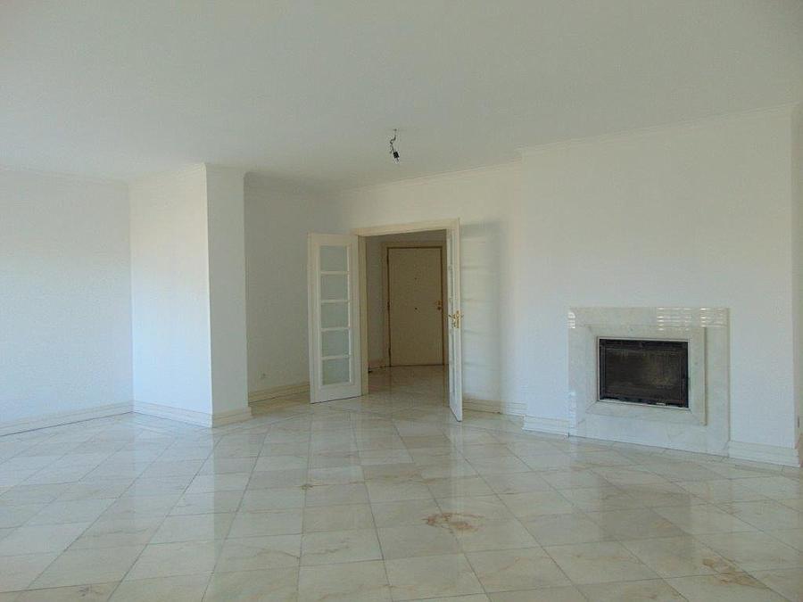 pf15077-apartamento-t4-lisboa-19