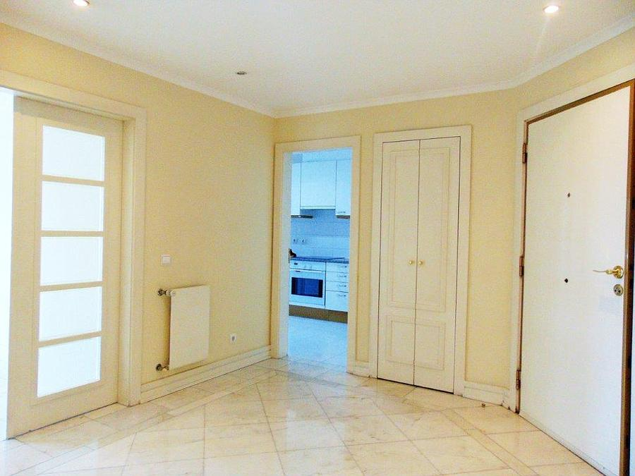 pf15077-apartamento-t4-lisboa-2