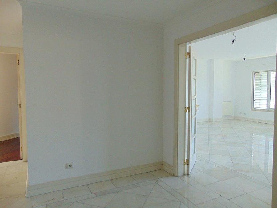 pf15077-apartamento-t4-lisboa-21