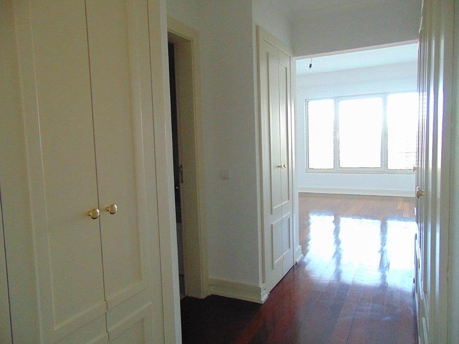 pf15077-apartamento-t4-lisboa-22