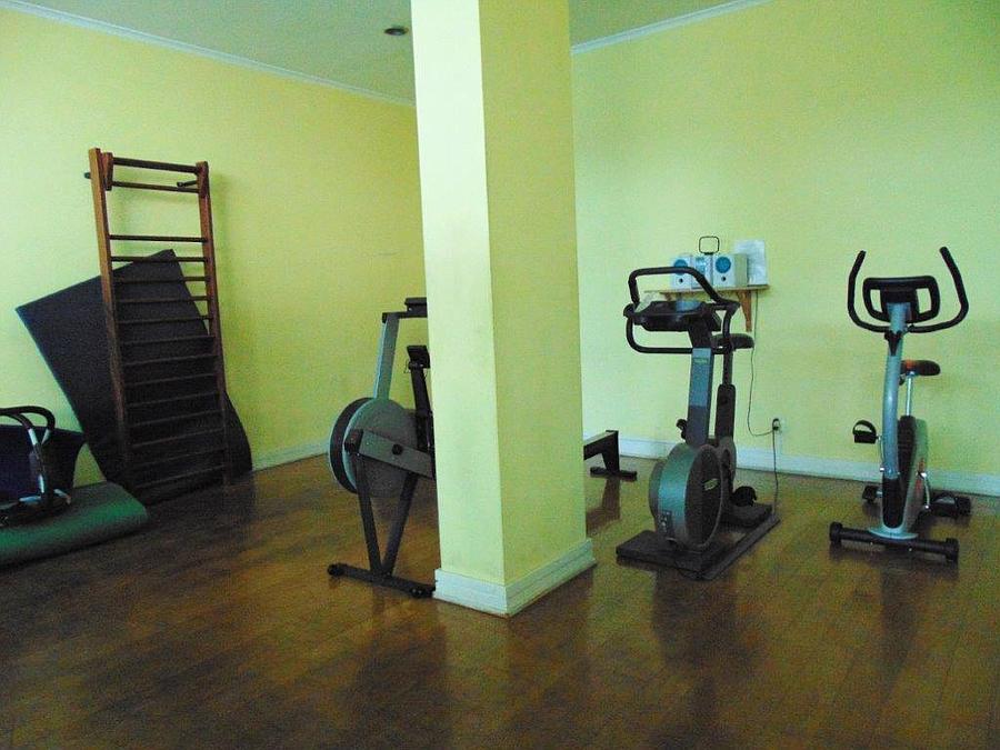 pf15077-apartamento-t4-lisboa-24