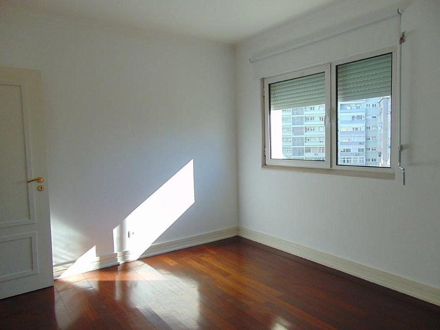 pf15077-apartamento-t4-lisboa-29
