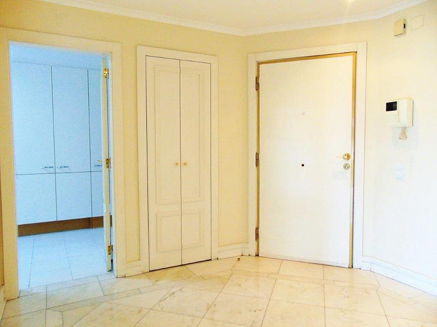 pf15077-apartamento-t4-lisboa-3