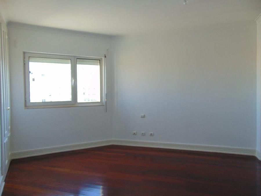 pf15077-apartamento-t4-lisboa-34