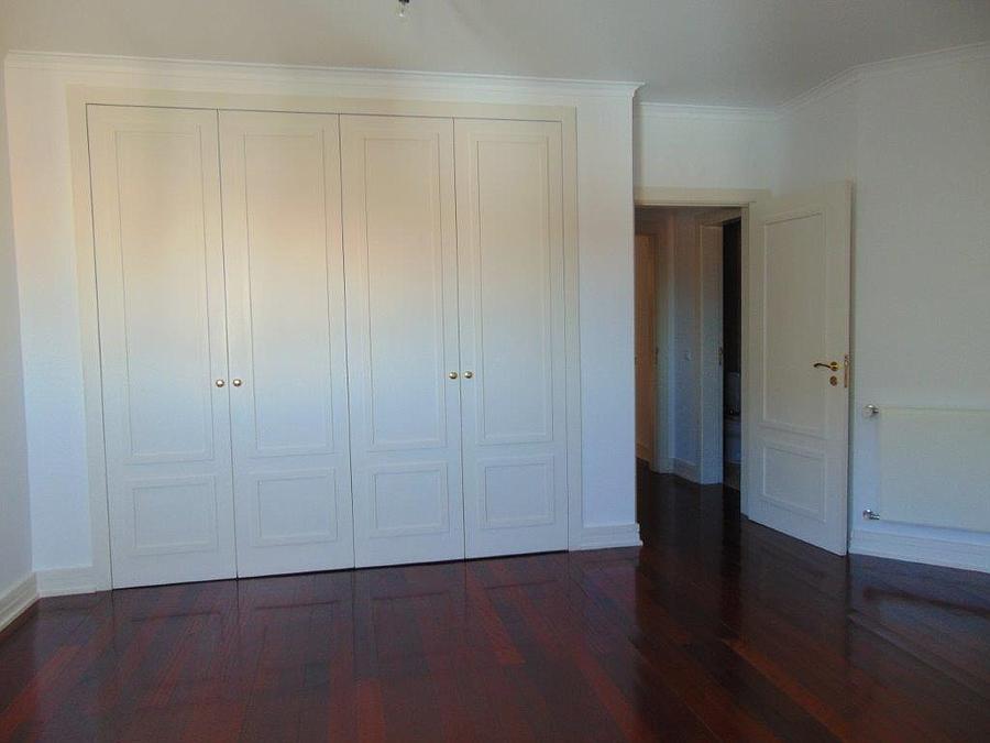 pf15077-apartamento-t4-lisboa-35