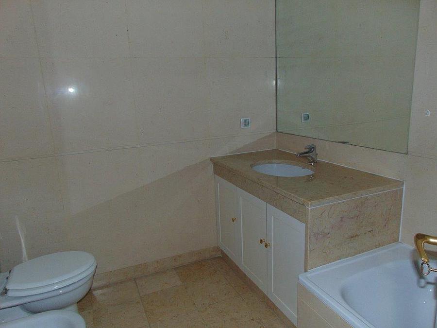 pf15077-apartamento-t4-lisboa-36