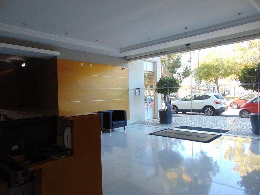 pf15077-apartamento-t4-lisboa-46