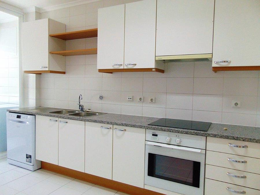 pf15077-apartamento-t4-lisboa-6