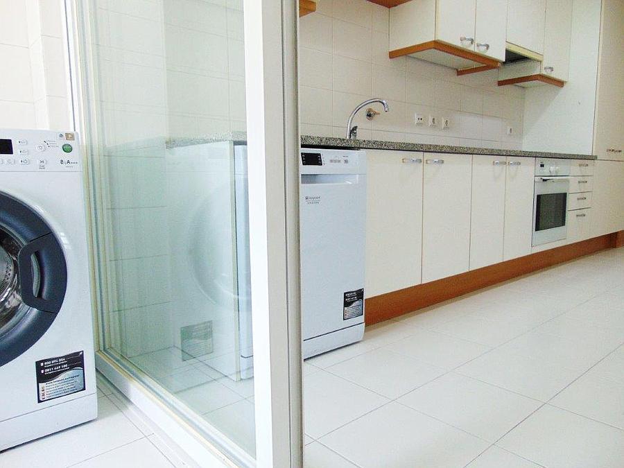 pf15077-apartamento-t4-lisboa-7