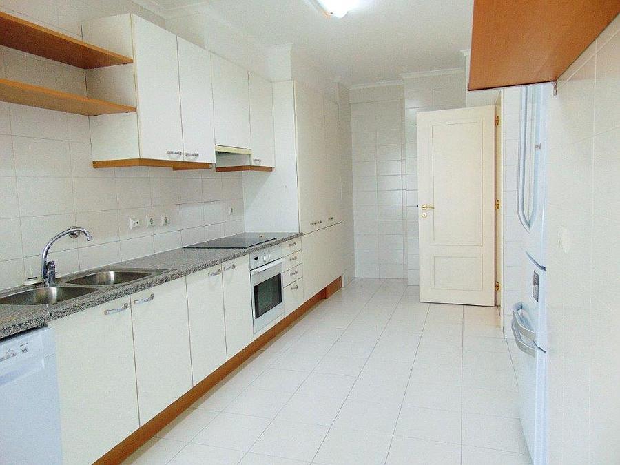 pf15077-apartamento-t4-lisboa-8