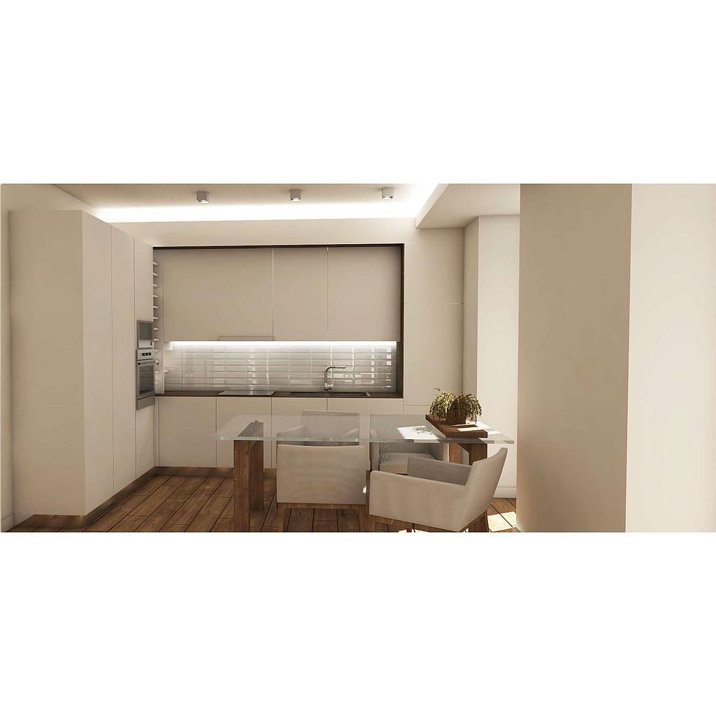 PF15151, Apartamento T3, Lisboa
