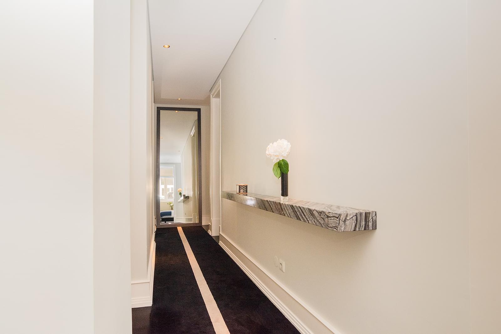 pf15188-apartamento-t2-1-lisboa-f2ce6488-e1cf-4243-b0d7-cd9923506998