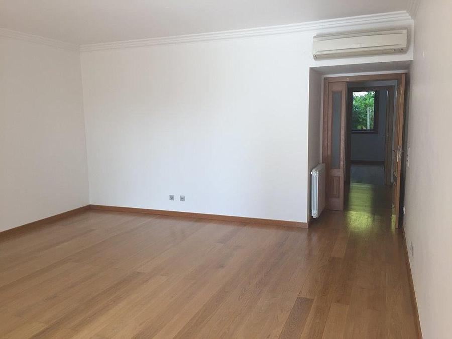 PF15203, Apartment T3, CASCAIS