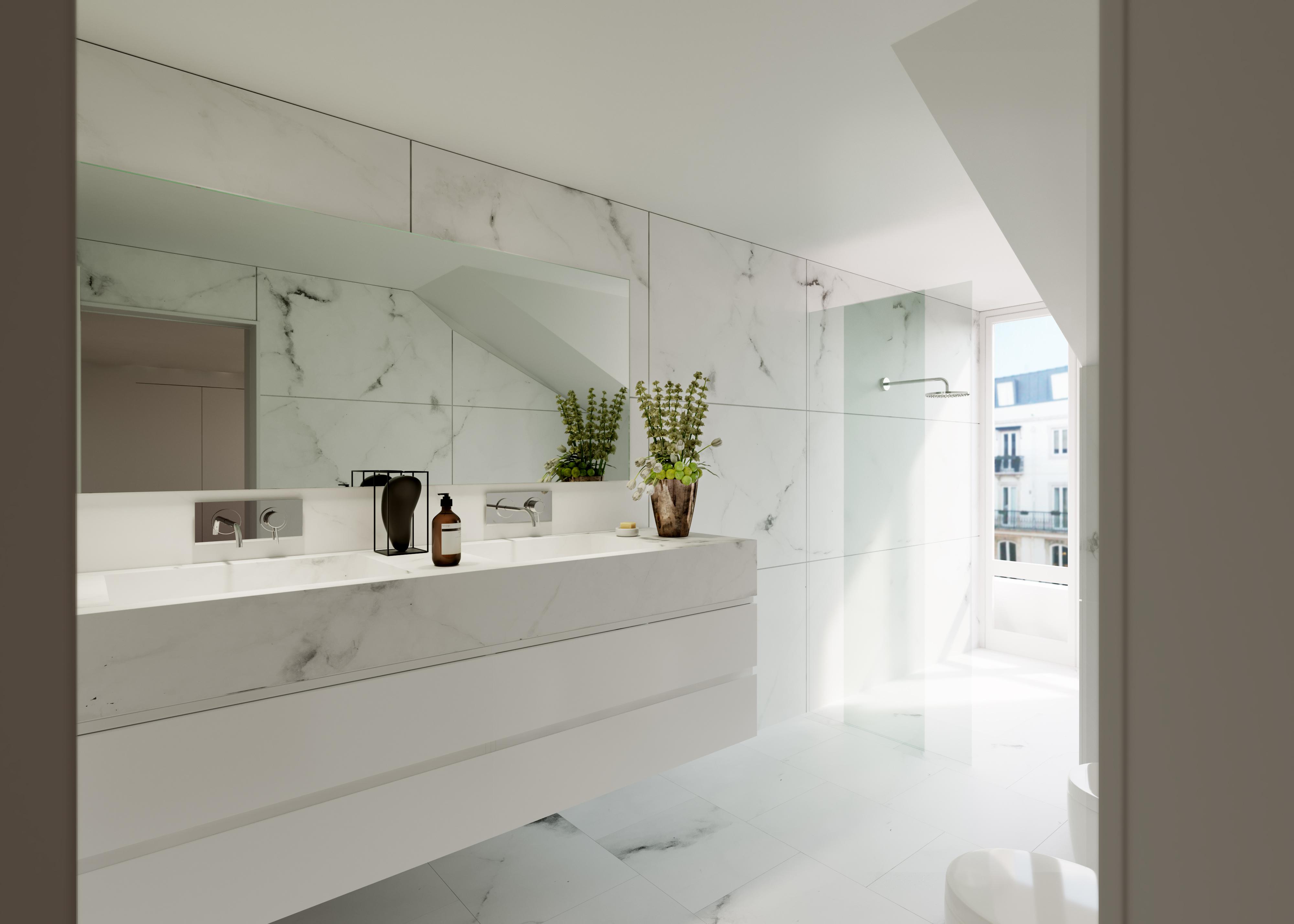 PF15229, Apartamento T1, Lisboa