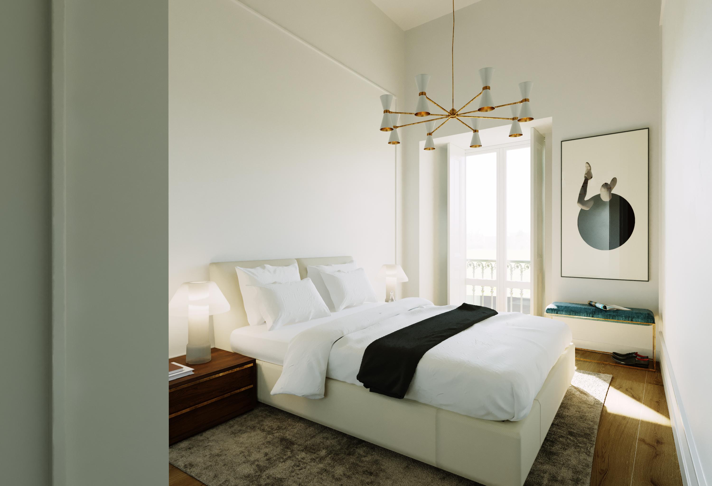 PF15237, Apartamento T3, Lisboa