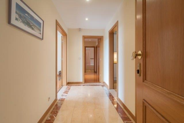 pf15271-apartamento-t2-lisboa-1