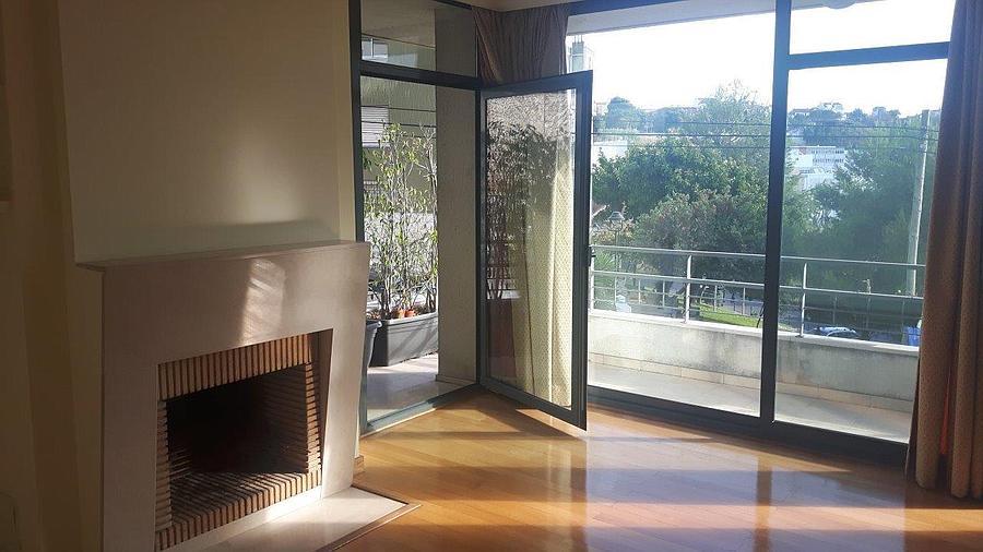 pf15271-apartamento-t2-lisboa-2