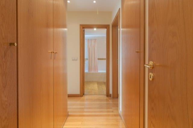 pf15271-apartamento-t2-lisboa-4