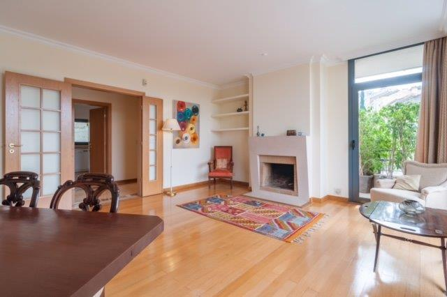 pf15271-apartamento-t2-lisboa-6