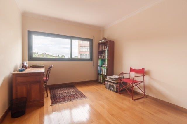 pf15271-apartamento-t2-lisboa-8