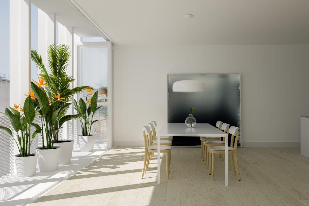 pf15294-apartamento-t1-1-lisboa-11
