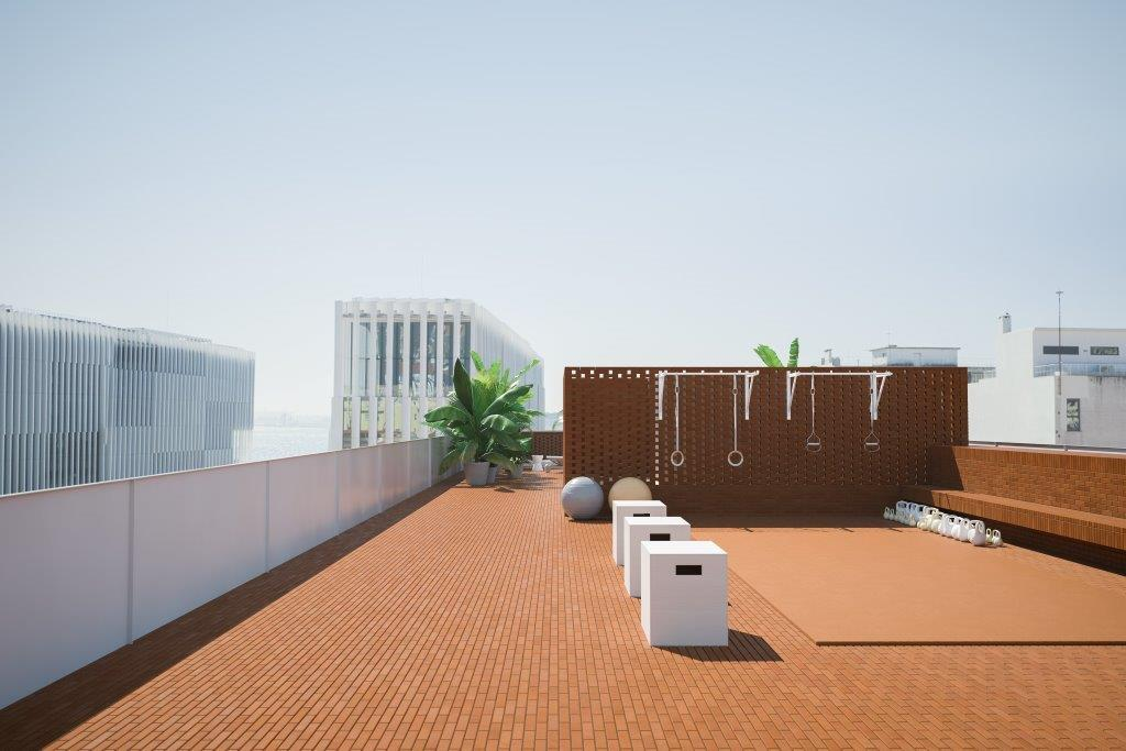 pf15294-apartamento-t1-1-lisboa-15