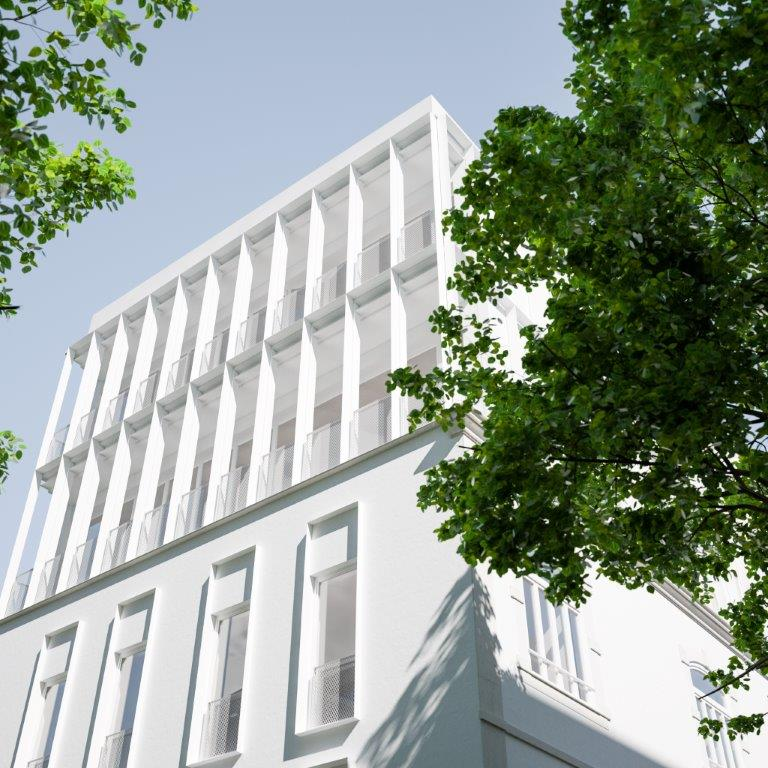 pf15294-apartamento-t1-1-lisboa-4