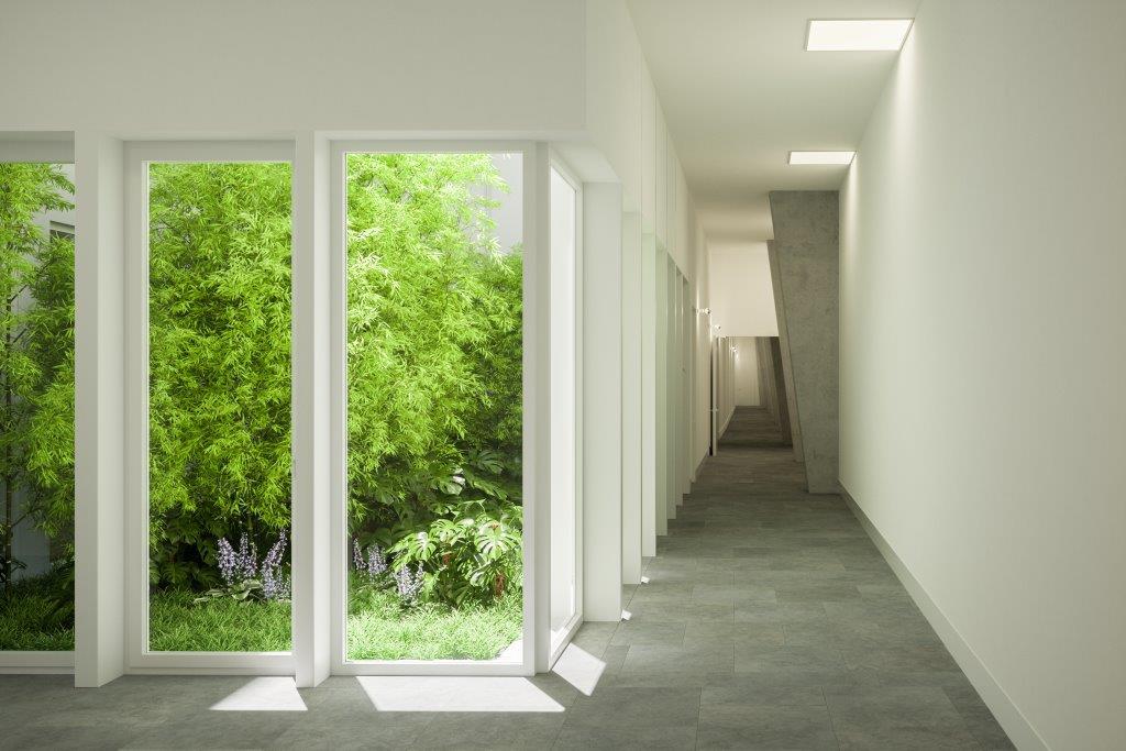 pf15294-apartamento-t1-1-lisboa-5